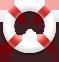 Live Paper Help logo